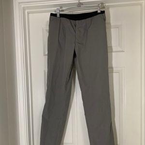 Marni Men's Jogging Pants Size M